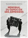 memorialgenocide